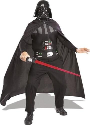 Sada Darth Vader Velikost STD