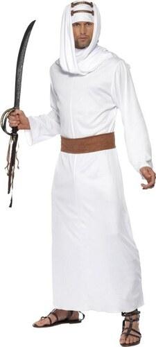 Kostým Lawrence of Arabia Velikost M 48-50