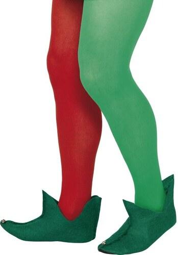 Boty Elf