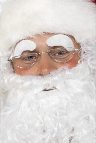 Obočí Santa