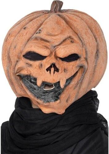 Maska Dýně