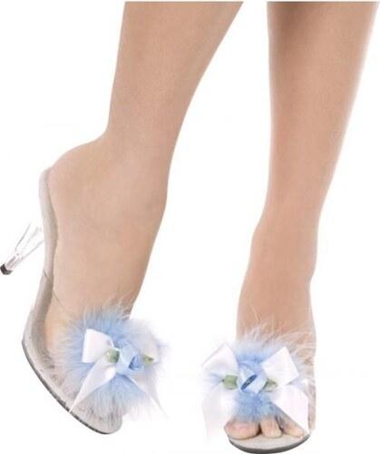 Klipsy na boty