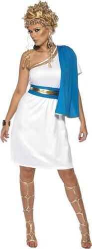 Kostým Římská dáma Velikost L 44-46