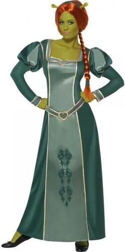 Kostým Fiona Velikost L 44-46