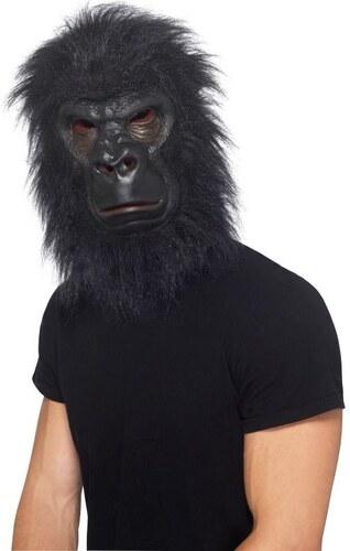 Maska Gorila