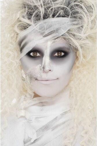 Make up Sada mumie