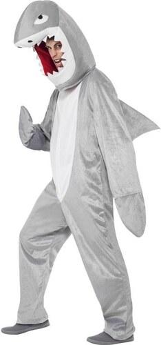 Kostým Žralok