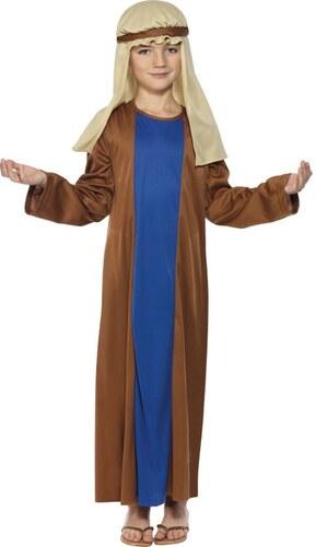Dětský kostým Josef Pro věk (roků) 10-12