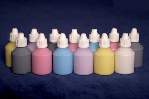 Tekutý latex 25 ml natural
