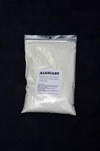 Algicast 250 g