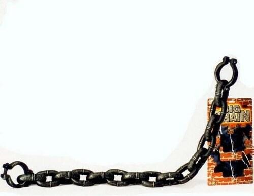Velký řetěz 128 cm