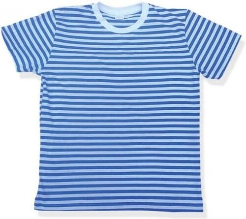 Námořnické tričko Velikost L