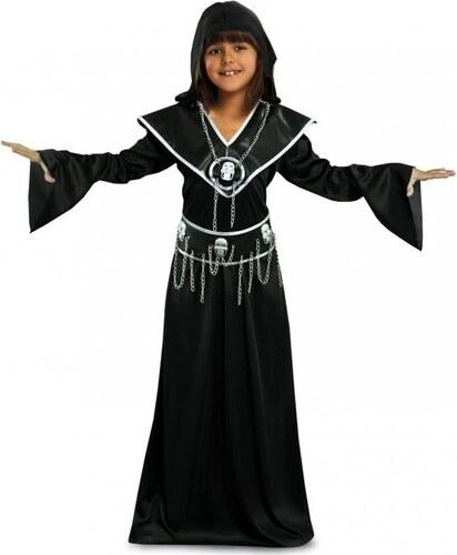Dětský kostým Lady executor Pro věk (roků) 10-12