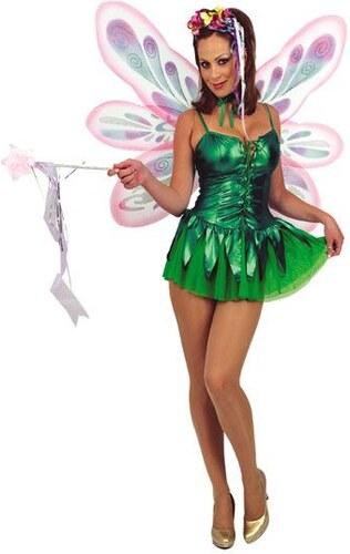 Kostým Elfka
