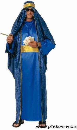 Kostým Arab