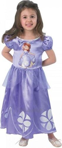 Dětský kostým Sofia Pro věk (roků) 1-2