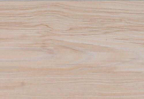 PVC Planke, Stärke 2 mm, selbstklebend
