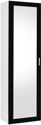 Garderobenschrank »Torino«, mit Spiegel