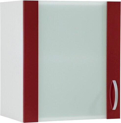 Glashänger »Flexi«, Breite 50 cm