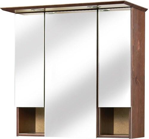 Spiegelschrank »Rügen«, Breite 63 cm