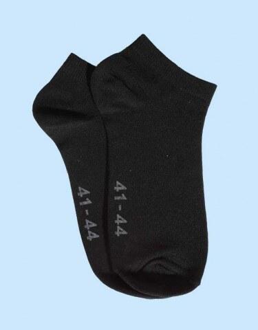 Gina Kotníkové bambusové ponožky - Glami.cz 342a2a1841