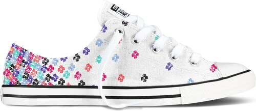 3194dadf9b74 ... release date converse chuck taylor all star dainty erná boty eur 375  8c56d 9e344