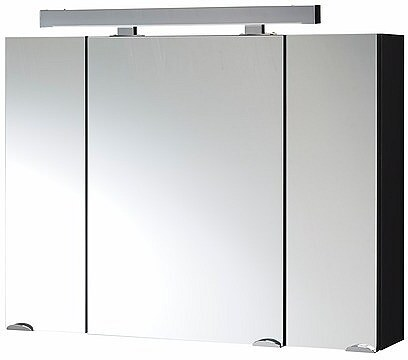 Spiegelschrank »Roma«, Breite 90 cm