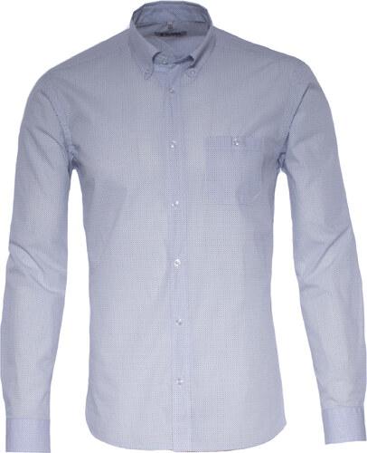 3be5710357d Blažek Pánská košile informal regular