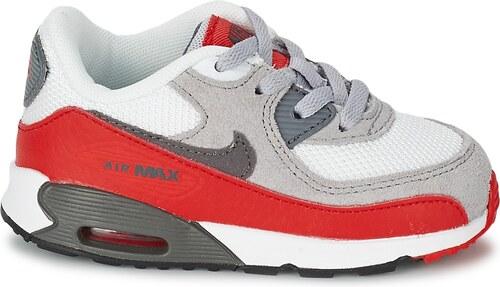 Nike Tenisky Dětské AIR MAX 90 ENFANT Nike - Glami.cz 07ce7a8200