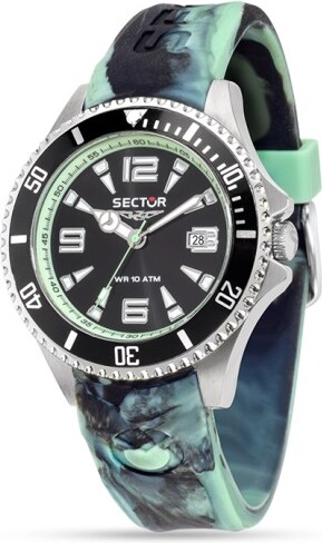 27e69ba5a SECTOR WATCHES Hodinky SECTOR NO LIMITS model 230 R3251161020 - Glami.cz
