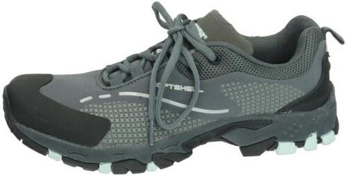 Sportovní obuv OOPS 820D561S - Glami.cz cce0beaa37d