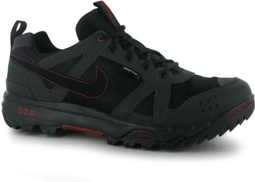 hot sale online 08c77 8b031 ... S. Trekové boty Nike Rongbuk Acg Gtx pánské ...