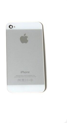 Kryt na iPhone 4S