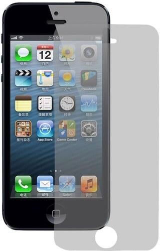 Ochranná fólie na iPhone 5