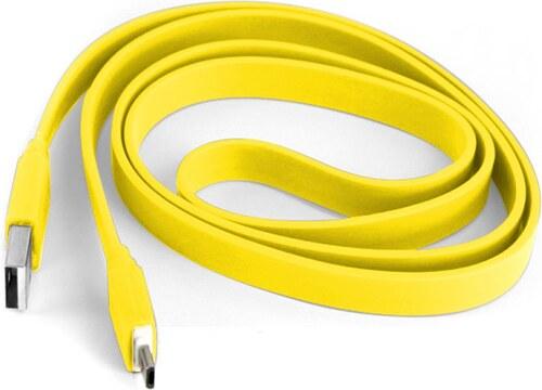 Datový USB kabel