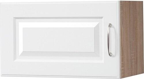 Küchenhängeschrank »Tilda«, B/T/H: 60/35/35 cm