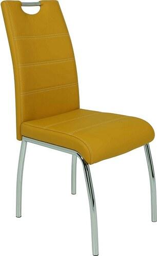 Stuhl (2 oder 4 Stück)