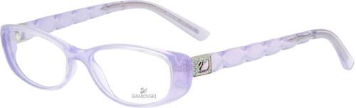 Dámsky rám na dioptrické okuliare Swarovski SK5018 084 SIZE 54 ... 0301a6648df