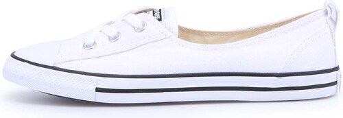 Tenisky Converse Chuck Taylor All Star Ballet Lace