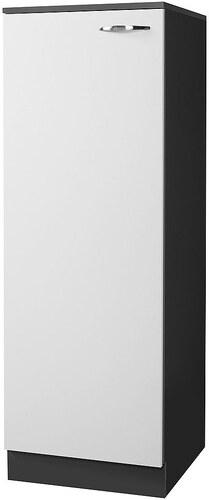 Vorratsschrank »Dakota«, Breite 50 cm