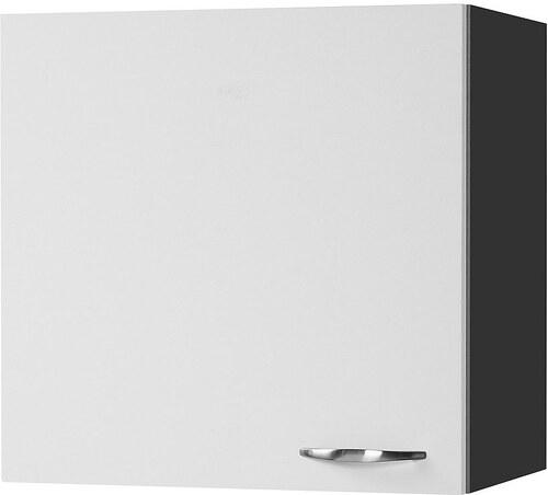 Küchenhängeschrank »Dakota«, Breite 60 cm