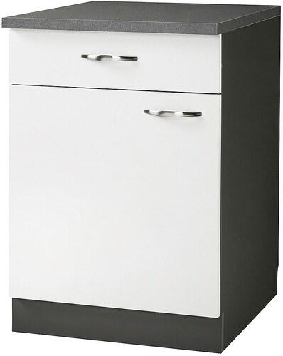 Küchenunterschrank »Dakota«, Breite 60 cm