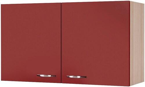 Küchenhängeschrank »Dakota«, Breite 100 cm