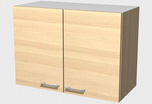 Küchenhängeschrank »Portland«, Breite 80 cm