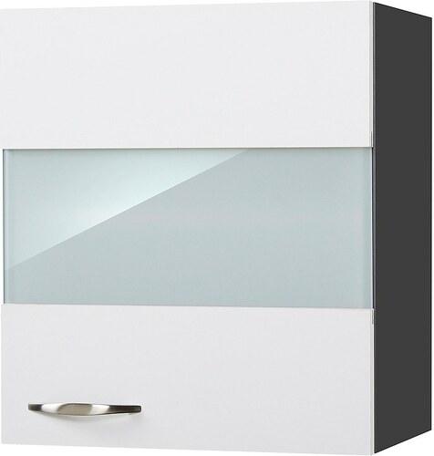 Küchenhängeschrank »Dakota«, Breite 50 cm