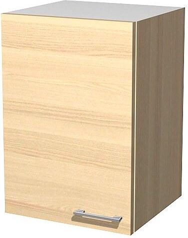 Küchenhängeschrank »Portland«, Breite 40 cm