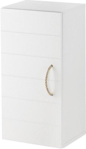 Hängeschrank »Mare«, Breite 30 cm