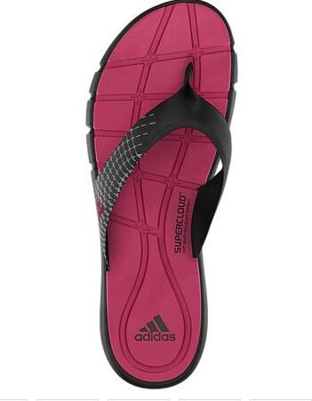 7af158aef10 Žabky adidas adiPure 360 Thong W Q34119 4 UK - Glami.cz