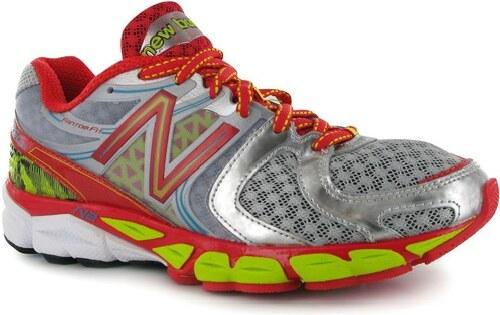 Běžecká obuv New Balance 1260v3 dám. - Glami.cz a404045e48c