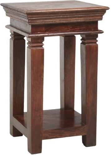 Odkládaní stolek Siddhi SCSTS01